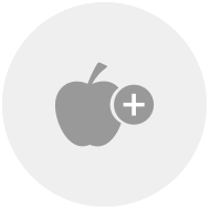 icono10