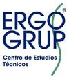ErgoGrup